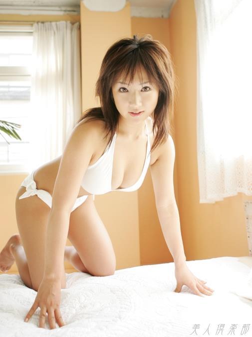 愛川ゆず季 プロレスへ転向した異色のグラビアアイドル画像120枚 アイコラ ヌード おっぱい お尻 エロ画像061a.jpg
