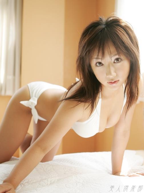 愛川ゆず季 プロレスへ転向した異色のグラビアアイドル画像120枚 アイコラ ヌード おっぱい お尻 エロ画像062a.jpg