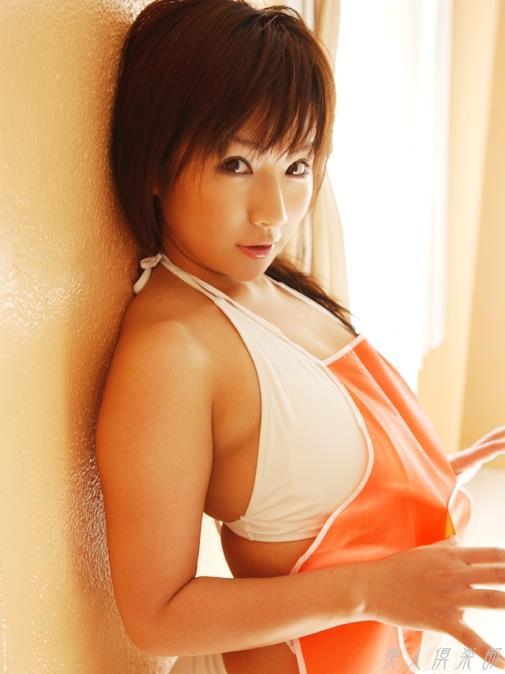 愛川ゆず季 プロレスへ転向した異色のグラビアアイドル画像120枚 アイコラ ヌード おっぱい お尻 エロ画像065a.jpg