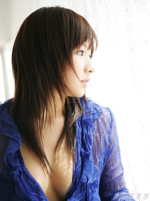 愛川ゆず季 プロレスへ転向した異色のグラビアアイドル画像120枚 アイコラ ヌード おっぱい お尻 エロ画像067a.jpg