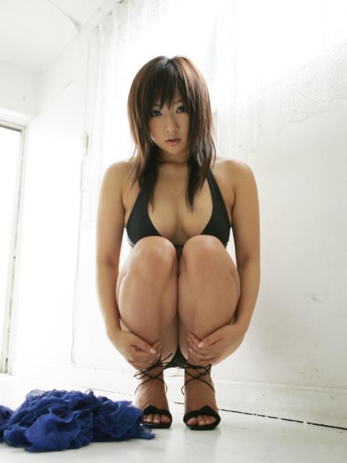 愛川ゆず季 プロレスへ転向した異色のグラビアアイドル画像120枚 アイコラ ヌード おっぱい お尻 エロ画像069a.jpg