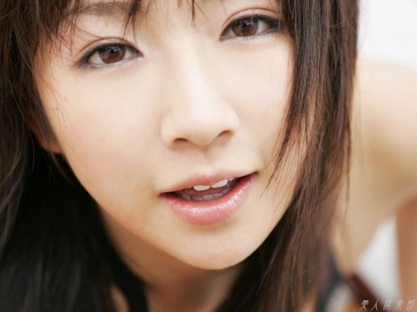 愛川ゆず季 プロレスへ転向した異色のグラビアアイドル画像120枚 アイコラ ヌード おっぱい お尻 エロ画像077a.jpg