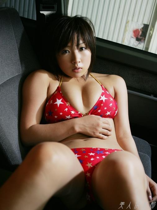 愛川ゆず季 プロレスへ転向した異色のグラビアアイドル画像120枚 アイコラ ヌード おっぱい お尻 エロ画像088a.jpg
