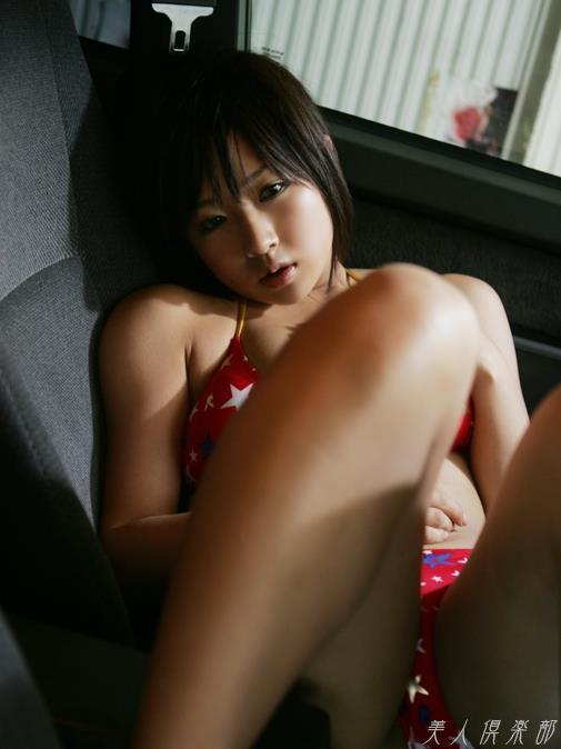 愛川ゆず季 プロレスへ転向した異色のグラビアアイドル画像120枚 アイコラ ヌード おっぱい お尻 エロ画像091a.jpg