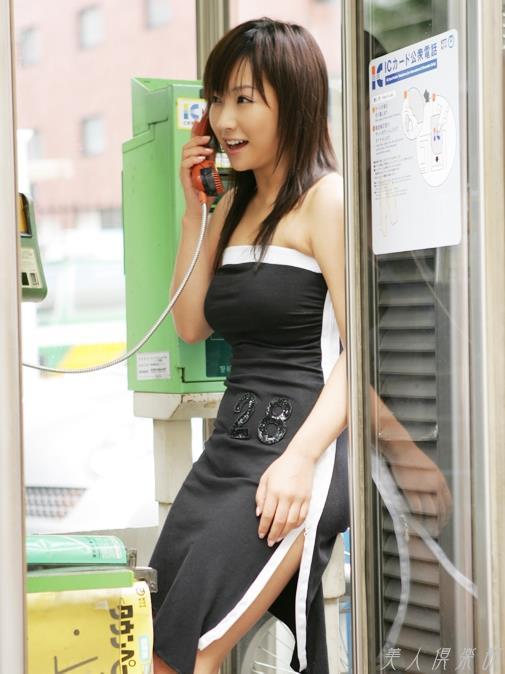 愛川ゆず季 プロレスへ転向した異色のグラビアアイドル画像120枚 アイコラ ヌード おっぱい お尻 エロ画像096a.jpg