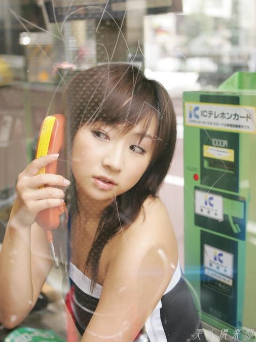 愛川ゆず季 プロレスへ転向した異色のグラビアアイドル画像120枚 アイコラ ヌード おっぱい お尻 エロ画像097a.jpg