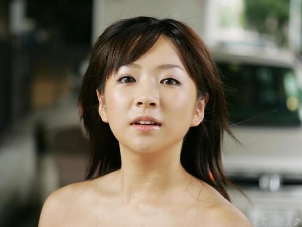 愛川ゆず季 プロレスへ転向した異色のグラビアアイドル画像120枚 アイコラ ヌード おっぱい お尻 エロ画像098a.jpg