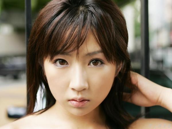 愛川ゆず季 プロレスへ転向した異色のグラビアアイドル画像120枚 アイコラ ヌード おっぱい お尻 エロ画像100a.jpg