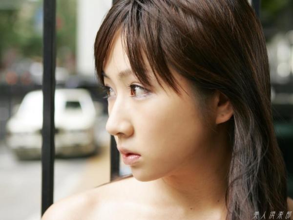 愛川ゆず季 プロレスへ転向した異色のグラビアアイドル画像120枚 アイコラ ヌード おっぱい お尻 エロ画像101a.jpg