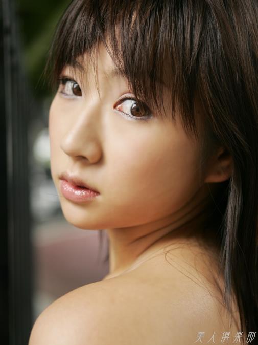 愛川ゆず季 プロレスへ転向した異色のグラビアアイドル画像120枚 アイコラ ヌード おっぱい お尻 エロ画像103a.jpg