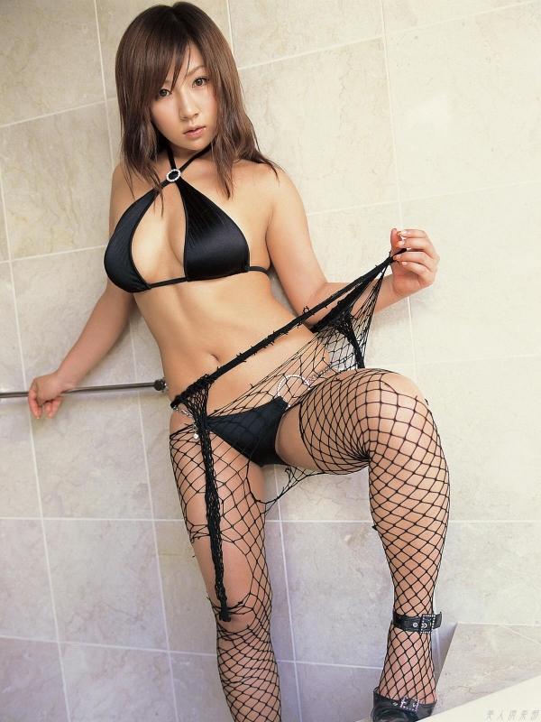 愛川ゆず季 プロレスへ転向した異色のグラビアアイドル画像120枚 アイコラ ヌード おっぱい お尻 エロ画像112a.jpg