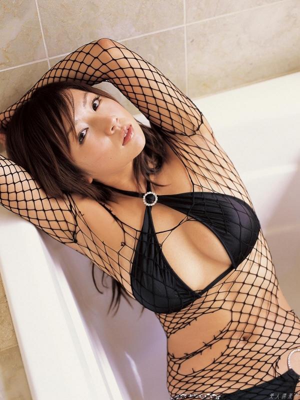 愛川ゆず季 プロレスへ転向した異色のグラビアアイドル画像120枚 アイコラ ヌード おっぱい お尻 エロ画像114a.jpg