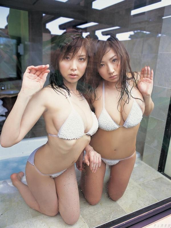 愛川ゆず季 プロレスへ転向した異色のグラビアアイドル画像120枚 アイコラ ヌード おっぱい お尻 エロ画像117a.jpg