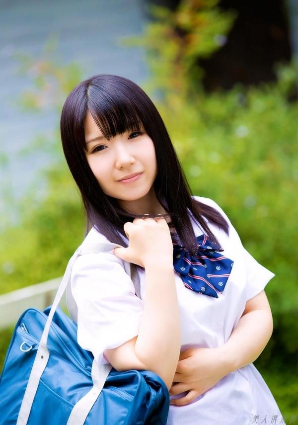 AV女優 愛須心亜 ぽっちゃりギャルのエロ画像80枚 アイコラ ヌード おっぱい お尻 エロ画像a005a.jpg