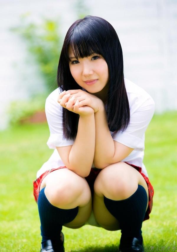 AV女優 愛須心亜 ぽっちゃりギャルのエロ画像80枚 アイコラ ヌード おっぱい お尻 エロ画像a006a.jpg