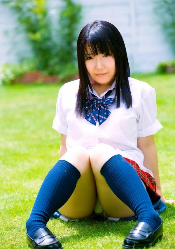 AV女優 愛須心亜 ぽっちゃりギャルのエロ画像80枚 アイコラ ヌード おっぱい お尻 エロ画像a007a.jpg
