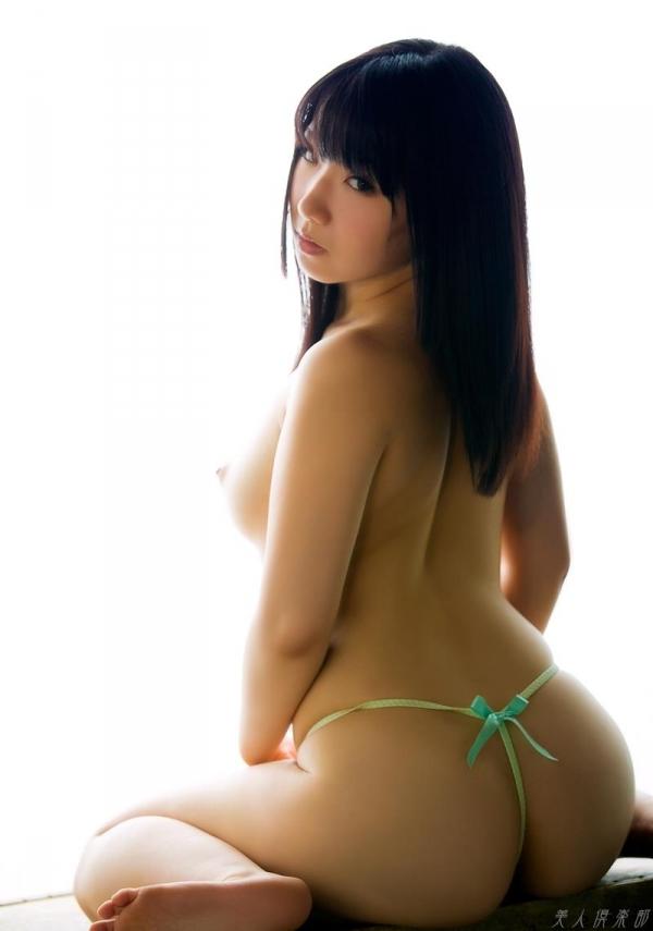 AV女優 愛須心亜 ぽっちゃりギャルのエロ画像80枚 アイコラ ヌード おっぱい お尻 エロ画像a037a.jpg
