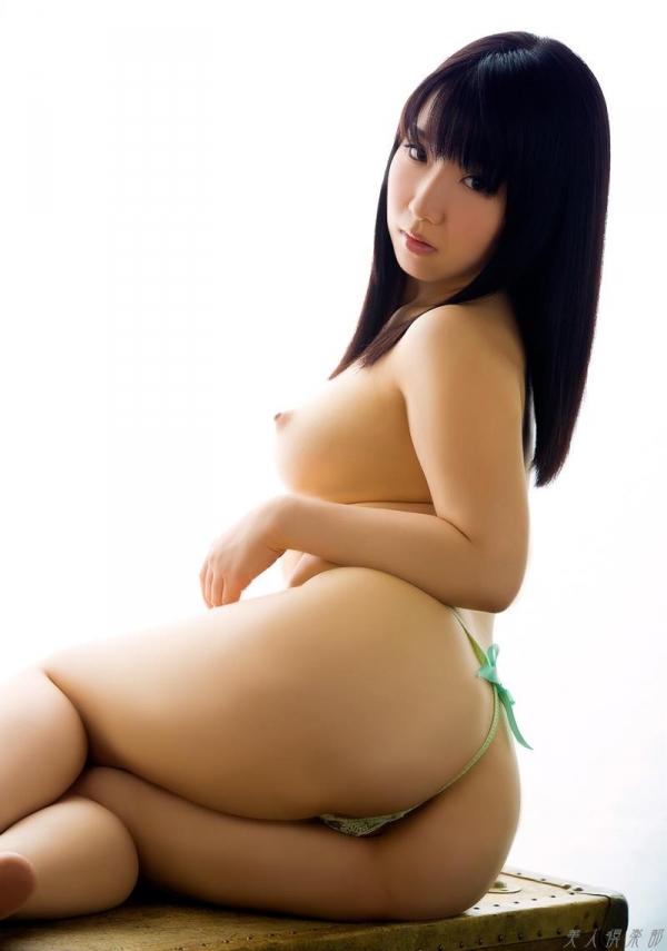 AV女優 愛須心亜 ぽっちゃりギャルのエロ画像80枚 アイコラ ヌード おっぱい お尻 エロ画像a039a.jpg