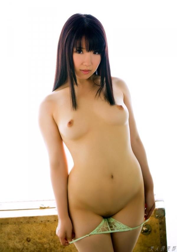 AV女優 愛須心亜 ぽっちゃりギャルのエロ画像80枚 アイコラ ヌード おっぱい お尻 エロ画像a040a.jpg