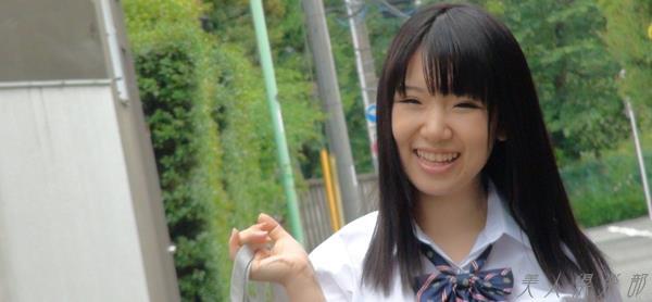AV女優 愛須心亜 ぽっちゃりギャルのエロ画像80枚 アイコラ ヌード おっぱい お尻 エロ画像b001a.jpg