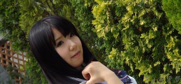 AV女優 愛須心亜 ぽっちゃりギャルのエロ画像80枚 アイコラ ヌード おっぱい お尻 エロ画像b002a.jpg