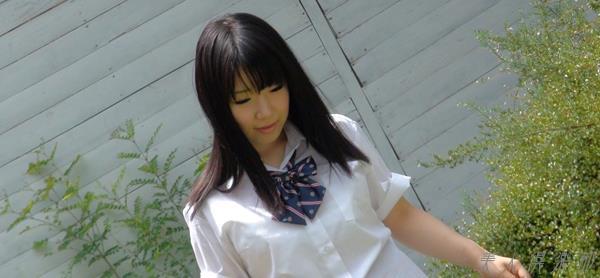 AV女優 愛須心亜 ぽっちゃりギャルのエロ画像80枚 アイコラ ヌード おっぱい お尻 エロ画像b004a.jpg