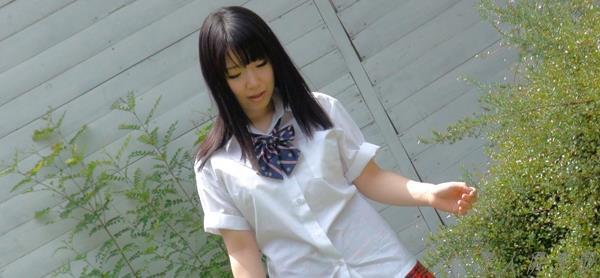 AV女優 愛須心亜 ぽっちゃりギャルのエロ画像80枚 アイコラ ヌード おっぱい お尻 エロ画像b005a.jpg