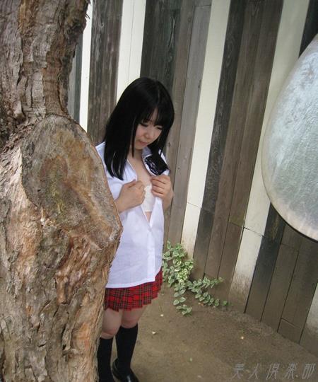 AV女優 愛須心亜 ぽっちゃりギャルのエロ画像80枚 アイコラ ヌード おっぱい お尻 エロ画像b012a.jpg
