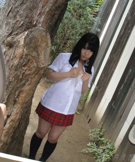 AV女優 愛須心亜 ぽっちゃりギャルのエロ画像80枚 アイコラ ヌード おっぱい お尻 エロ画像b014a.jpg