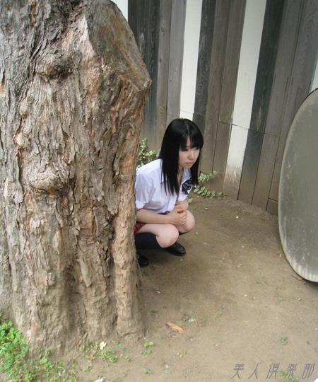 AV女優 愛須心亜 ぽっちゃりギャルのエロ画像80枚 アイコラ ヌード おっぱい お尻 エロ画像b017a.jpg