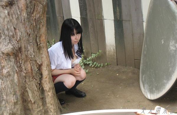 AV女優 愛須心亜 ぽっちゃりギャルのエロ画像80枚 アイコラ ヌード おっぱい お尻 エロ画像b018a.jpg