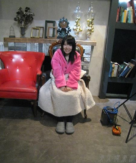 AV女優 愛須心亜 ぽっちゃりギャルのエロ画像80枚 アイコラ ヌード おっぱい お尻 エロ画像b026a.jpg