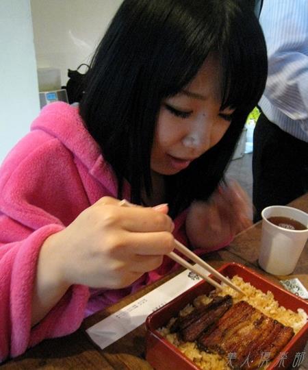 AV女優 愛須心亜 ぽっちゃりギャルのエロ画像80枚 アイコラ ヌード おっぱい お尻 エロ画像b027a.jpg