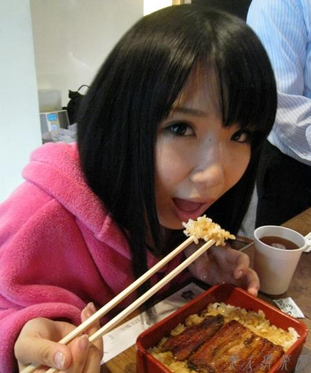 AV女優 愛須心亜 ぽっちゃりギャルのエロ画像80枚 アイコラ ヌード おっぱい お尻 エロ画像b028a.jpg