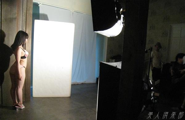 AV女優 愛須心亜 ぽっちゃりギャルのエロ画像80枚 アイコラ ヌード おっぱい お尻 エロ画像b033a.jpg