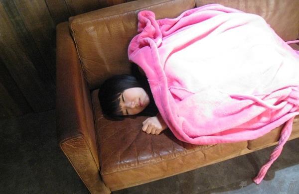 AV女優 愛須心亜 ぽっちゃりギャルのエロ画像80枚 アイコラ ヌード おっぱい お尻 エロ画像b034a.jpg