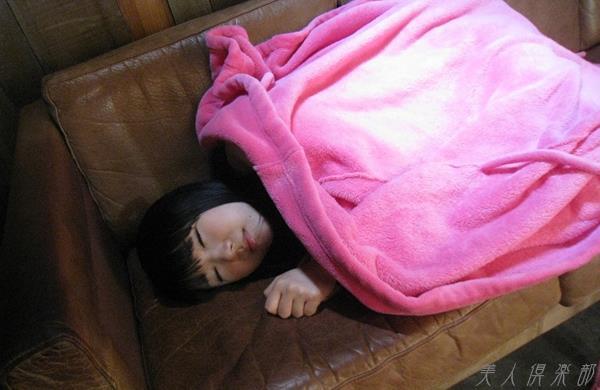 AV女優 愛須心亜 ぽっちゃりギャルのエロ画像80枚 アイコラ ヌード おっぱい お尻 エロ画像b035a.jpg