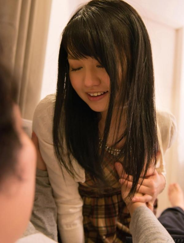 AV女優 愛内希 手マンで潮吹きセックス画像64枚 まんこ  無修正 ヌード クリトリス エロ画像17a.jpg