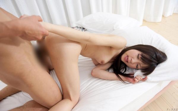 AV女優 愛内希×エロメン沢井亮のセックス画像70枚 まんこ  無修正 ヌード クリトリス エロ画像60a.jpg