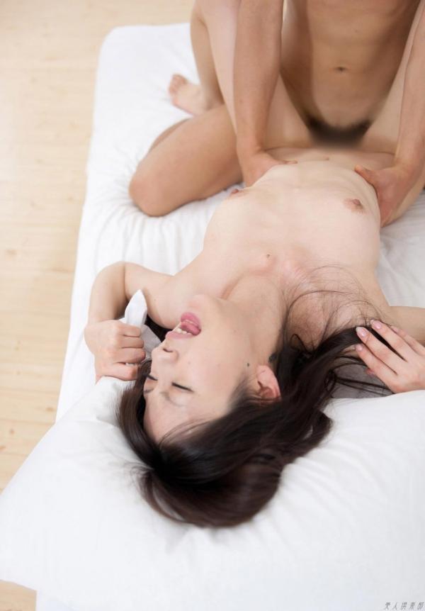 AV女優 愛内希×エロメン沢井亮のセックス画像70枚 まんこ  無修正 ヌード クリトリス エロ画像65a.jpg