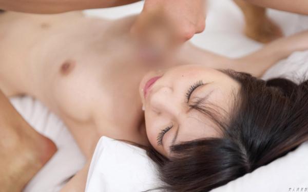 AV女優 愛内希×エロメン沢井亮のセックス画像70枚 まんこ  無修正 ヌード クリトリス エロ画像67a.jpg
