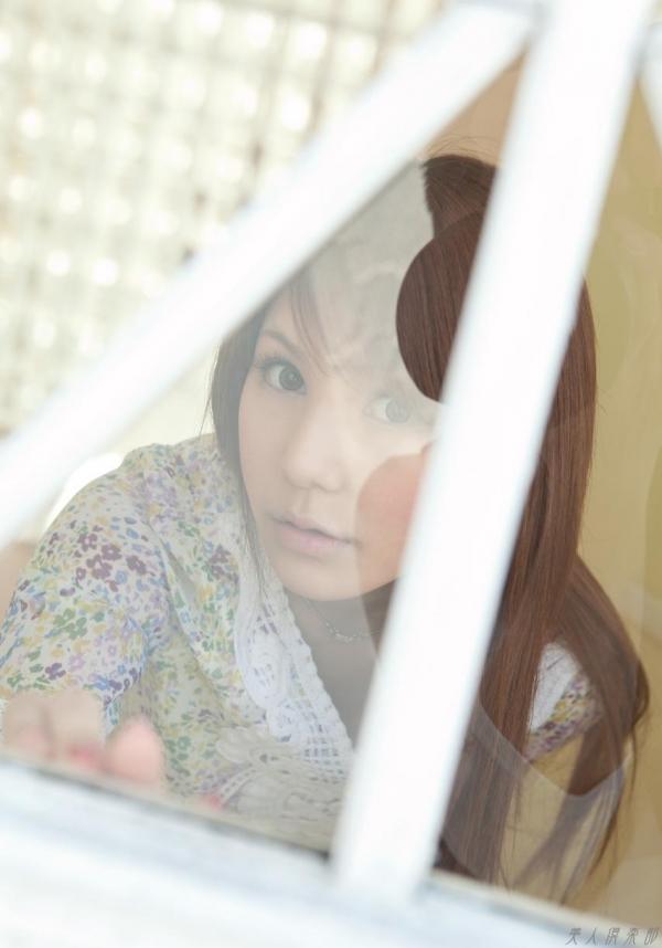 相澤リナ 画像 006