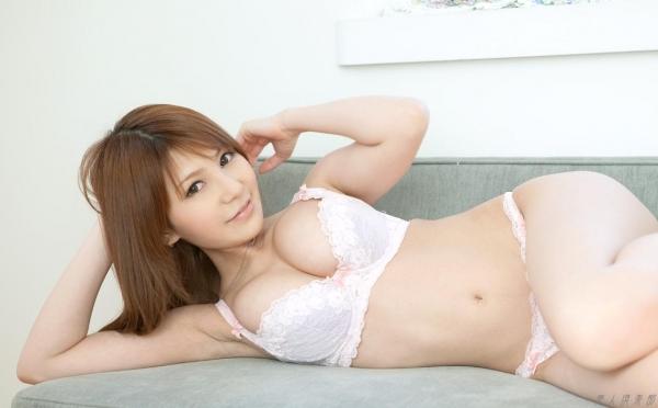相澤リナ 画像 011