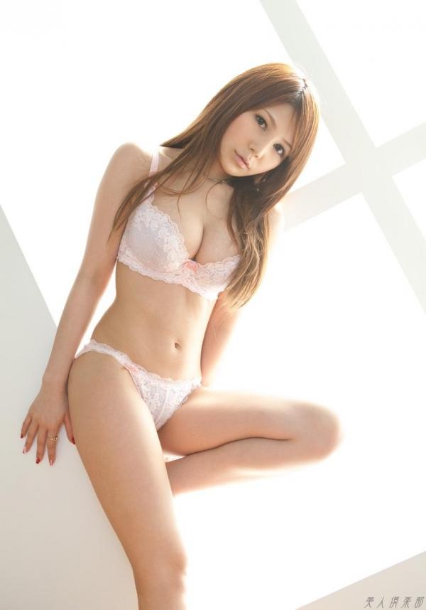 相澤リナ 画像 013