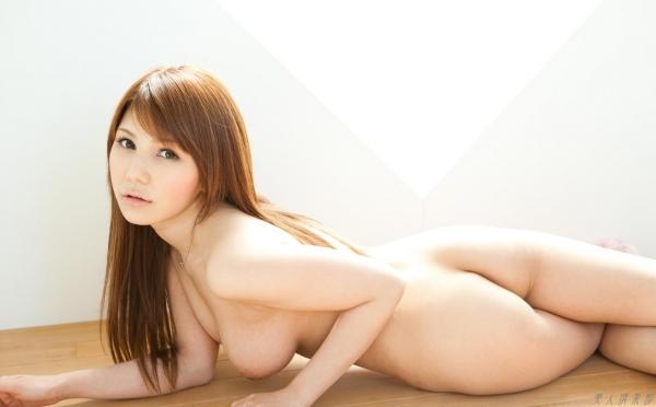 相澤リナ 画像 016