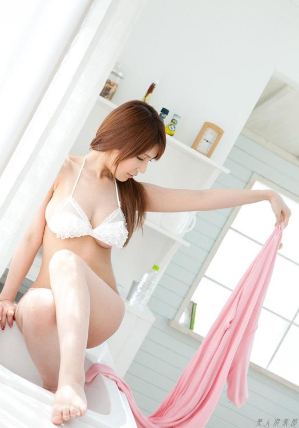 相澤リナ 画像 022