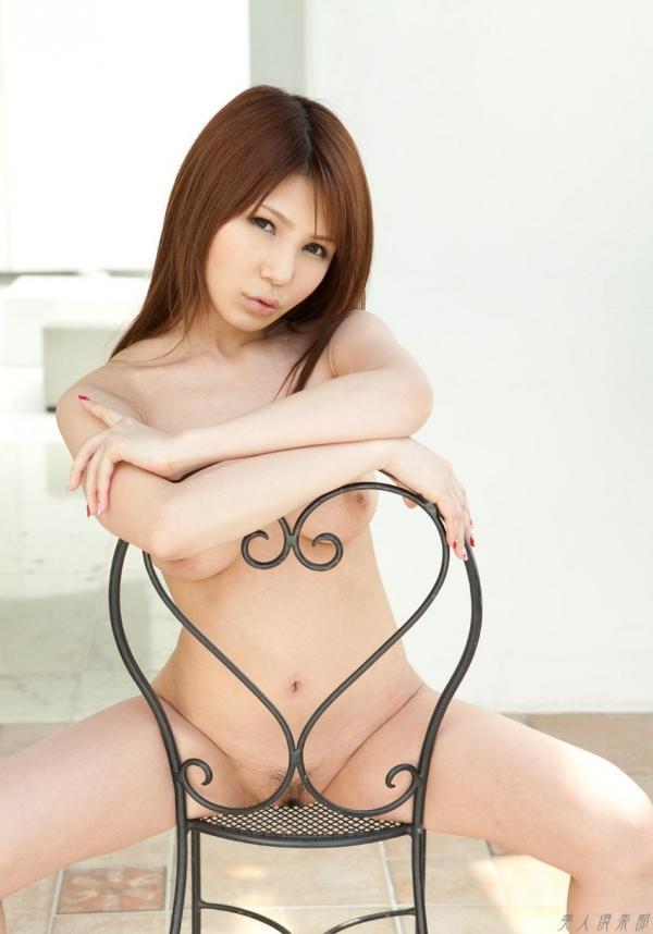 相澤リナ 画像 040