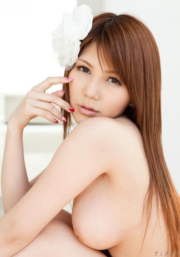 相澤リナ 画像 044