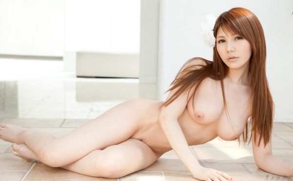 相澤リナ 画像 045