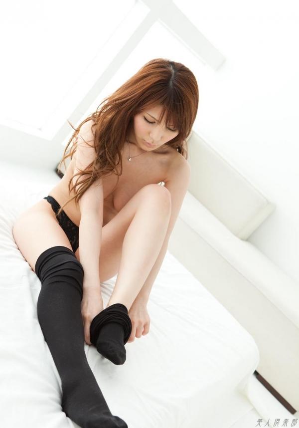 相澤リナ 画像 055